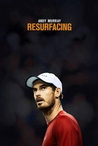 Andy.Murray.Resurfacing.2019.1080p.AMZN.WEB-DL.DD+5.1.H.264-iKA – 4.6 GB
