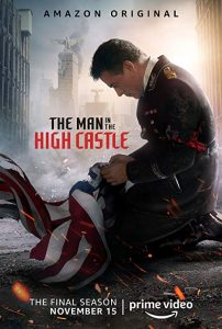 The.Man.in.the.High.Castle.S04.1080p.AMZN.WEB-DL.DDP5.1.H.264-NTG – 34.2 GB