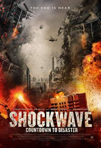 Shockwave.Countdown.To.Disaster.2018.1080p.WEB-DL.H264.AC3-EVO – 3.1 GB