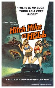 Hitch.Hike.to.Hell.1983.720p.BluRay.x264-SPOOKS – 3.3 GB