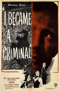 I.Became.a.Criminal.1947.1080p.BluRay.REMUX.AVC.FLAC.1.0-EPSiLON – 25.2 GB