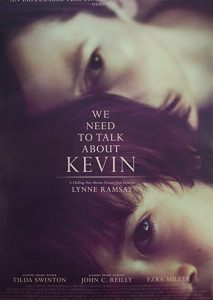 We.Need.to.Talk.About.Kevin.2011.720p.BluRay.DD5.1.x264-DON – 7.2 GB