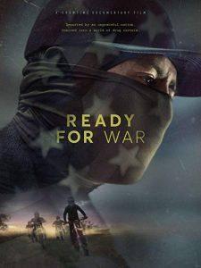 Ready.for.War.2019.720p.AMZN.WEB-DL.DDP5.1.H.264-NTG – 2.5 GB