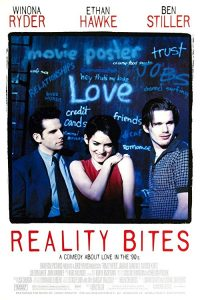 Reality.Bites.1994.1080p.BluRay.DTS.x264-NTb – 14.8 GB