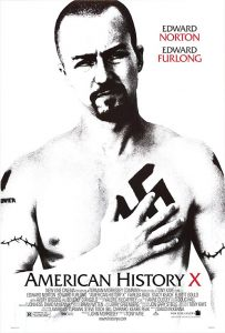 American.History.X.1998.1080p.BluRay.DTS.x264-CtrlHD – 14.5 GB