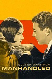 Manhandled.1924.1080p.BluRay.x264-LATENCY – 4.4 GB