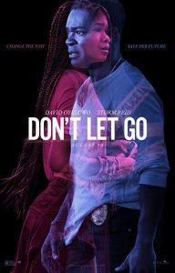 Dont.Let.Go.2019.1080p.Bluray.DTS-HD.MA.5.1.X264-EVO – 11.0 GB