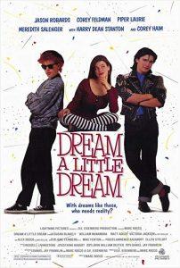 Dream.a.Little.Dream.1989.1080p.AMZN.WEB-DL.DDP2.0.H.264-pawel2006 – 11.0 GB