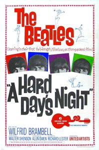 A.Hard.Day's.Night.1964.720p.BluRay.DD5.1.x264-EA – 5.5 GB
