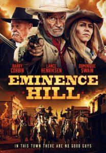 Eminence.Hill.2019.720p.WEB-DL.X264.AC3-EVO – 2.4 GB