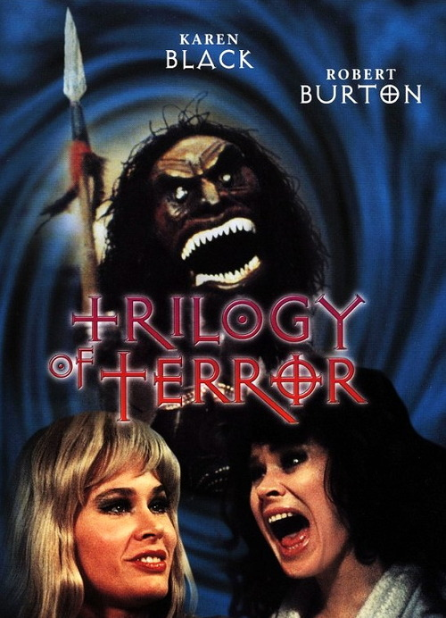 Trilogy.of.Terror.1975.1080p.BluRay.x264-PSYCHD – 7.6 GB