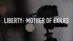 Liberty.Mother.of.Exiles.2019.1080p.AMZN.WEB-DL.DDP5.1.H.264-GLi – 5.2 GB