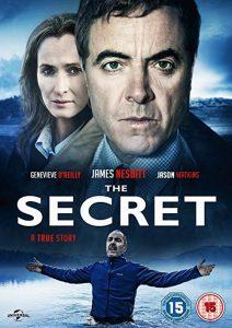 The.Secret.2016.S01.720p.AMZN.WEB-DL.DDP2.0.H.264-NTb – 4.8 GB