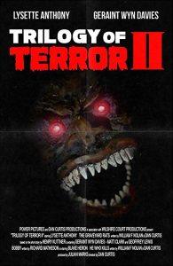 Trilogy.of.Terror.II.1996.1080p.BluRay.REMUX.AVC.DTS-HD.MA.2.0-EPSiLON – 22.8 GB