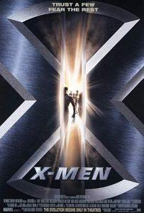 X-Men.2000.1080p.UHD.BluRay.DTS.HDR.x265-NCmt – 13.9 GB