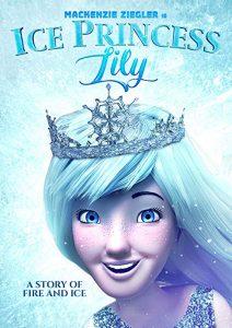 The.Ice.Princess.2018.720p.WEB-DL.X264.AC3-EVO – 2.2 GB
