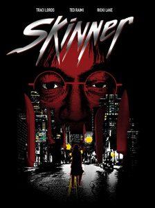 Skinner.1993.1080p.BluRay.x264-SPOOKS – 6.6 GB