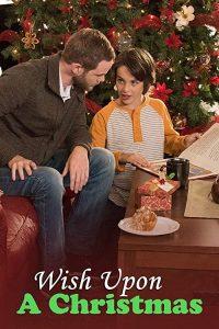 Wish.Upon.a.Christmas.2015.720p.AMZN.WEB-DL.DDP2.0.H.264-ABM – 3.5 GB