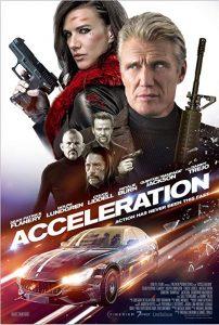 Acceleration.2019.720p.AMZN.WEB-DL.DDP5.1.H.264-NTG – 2.2 GB