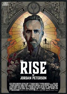 The.Rise.of.Jordan.Peterson.2019.1080p.WEB-DL.AAC2.0.H.264-atf – 3.1 GB