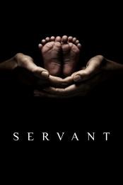 Servant.S02E02.Spaceman.REPACK.720p.ATVP.WEB-DL.DDP5.1.H.264-CasStudio – 696.5 MB