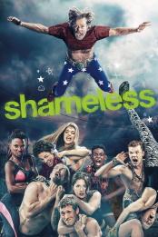 Shameless.US.S09E04.1080p.WEB.h264-CONVOY – 3.5 GB
