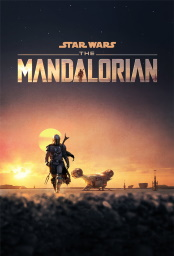 The.Mandalorian.S01E02.Chapter.2-The.Child.2160p.HDR.Disney+.WEBRip.DD+.5.1.x265-TrollUHD – 4.3 GB