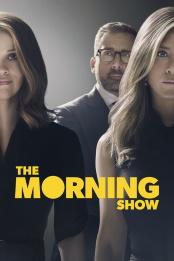the.morning.show.2019.s02e05.hdr.2160p.web.h265-ggwp – 9.8 GB