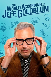 The.World.According.to.Jeff.Goldblum.S01E12.Jewelry.720p.DSNP.WEB-DL.DDP5.1.H.264-NTb – 767.7 MB