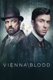 Vienna.Blood.S01E03.The.Lost.Child.720p.iP.WEB-DL.AAC2.0.H264-GBone – 3.1 GB