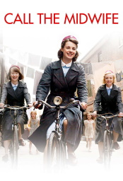 Call.The.Midwife.S10E03.1080p.HDTV.H264-KETTLE – 1.4 GB