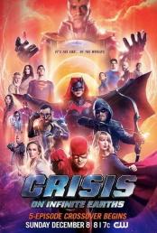 Crisis.on.Infinite.Earths.S01E01.Crisis.Aftermath.I.1080p.WEB.H264-TBS – 2.3 GB