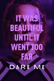 Dare.Me.S01E04.Rapprochement.720p.HULU.WEB-DL.AAC2.0.H.264-TOMMY – 511.3 MB