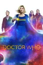 Doctor.Who.2005.S12E04.Nikola.Teslas.Night.of.Terror.720p.AMZN.WEB-DL.DDP5.1.H.264-NTb – 1.3 GB