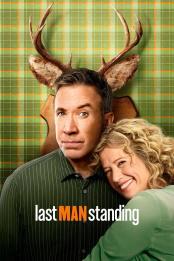 Last.Man.Standing.US.S09E04.REPACK.720p.WEB.h264-KOGi – 334.0 MB