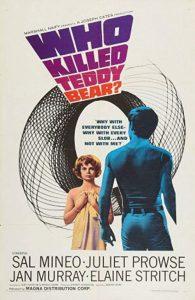 Who.Killed.Teddy.Bear.1965.720p.BluRay.x264-GHOULS – 3.3 GB