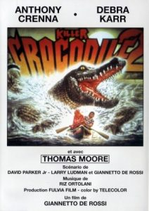 Killer.Crocodile.2.1990.1080p.BluRay.x264-GHOULS – 6.6 GB
