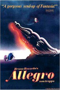 Allegro.Non.Troppo.1976.720p.BluRay.x264-USURY – 4.4 GB