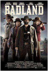 Badland.2019.1080p.BluRay.REMUX.AVC.DTS-HD.MA.5.1-EPSiLON – 15.2 GB