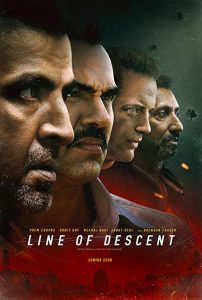Line.of.Descent.2019.1080p.Zee5.WEB-DL.AAC.2.0.x264-Telly – 1.7 GB