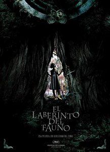 Pans.Labyrinth.2006.USA.1080p.UHD.BluRay.DDP.7.1.HDR.x265-TDD – 18.6 GB