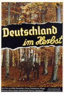 Germany.in.Autumn.1978.720p.BluRay.x264-USURY – 6.6 GB