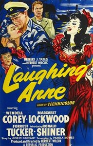 Laughing.Anne.1953.1080p.AMZN.WEB-DL.DDP2.0.H.264-QOQ – 6.3 GB