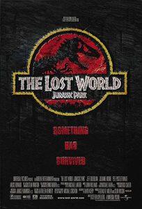 The.Lost.World.Jurassic.Park.1997.1080p.UHD.BluRay.DD+7.1.HDR.x265-BSTD – 17.1 GB