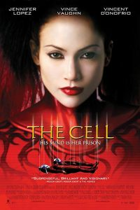 The.Cell.2000.Director's.Cut.1080p.Blu-ray.Remux.AVC.DTS-HD.MA.5.1-KRaLiMaRKo – 21.1 GB