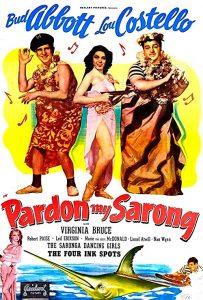 Pardon.My.Sarong.1942.1080p.BluRay.REMUX.AVC.FLAC.2.0-EPSiLON – 18.9 GB