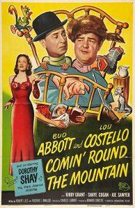 Comin.Round.the.Mountain.1951.1080p.BluRay.REMUX.AVC.FLAC.2.0-EPSiLON – 19.1 GB
