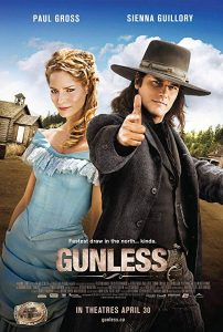 Gunless.2010.720p.BluRay.DD5.1.x264-CRiSC – 4.4 GB