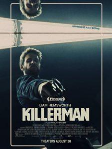 Killerman.2019.1080p.BluRay.REMUX.AVC.TrueHD.5.1-EPSiLON – 26.0 GB