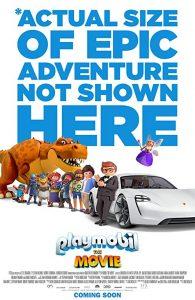 Playmobil.The.Movie.2019.RERIP.720p.BluRay.x264-EiDER – 4.4 GB